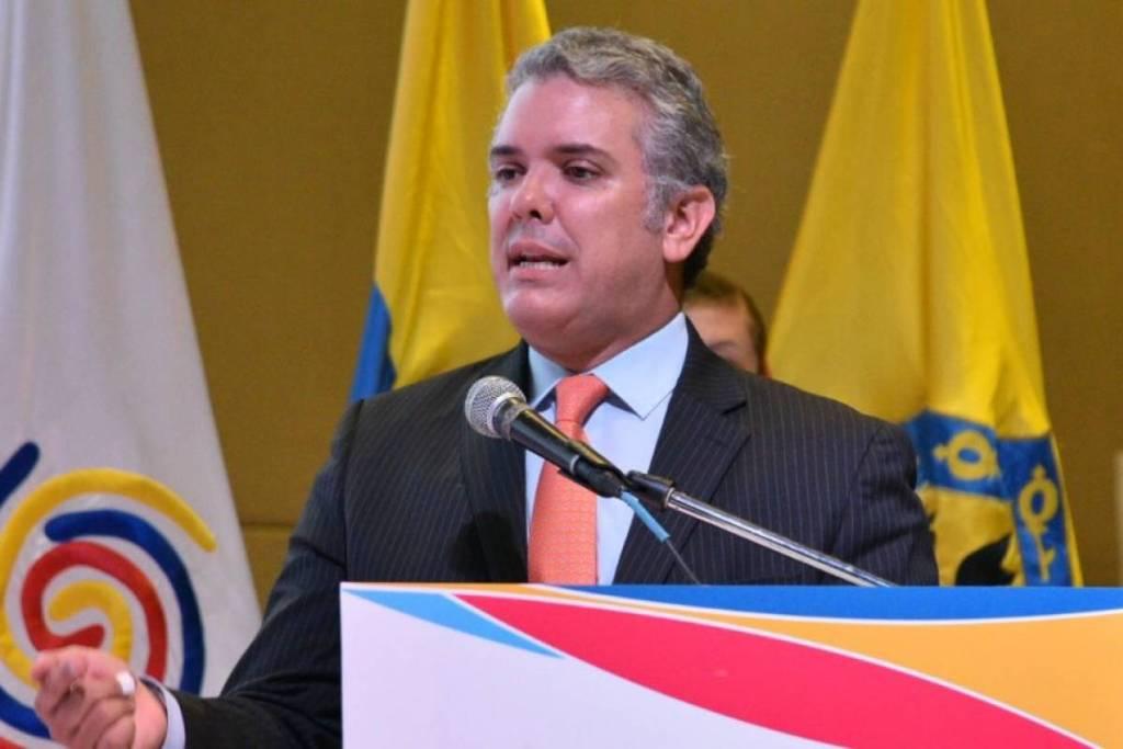 """Duque anuncia """"correctivos"""" a pacto con FARC y desafía a ELN - ivanduque-7f6b734ea1baf9d8180549f71288cbd3-1200x800-1024x683"""