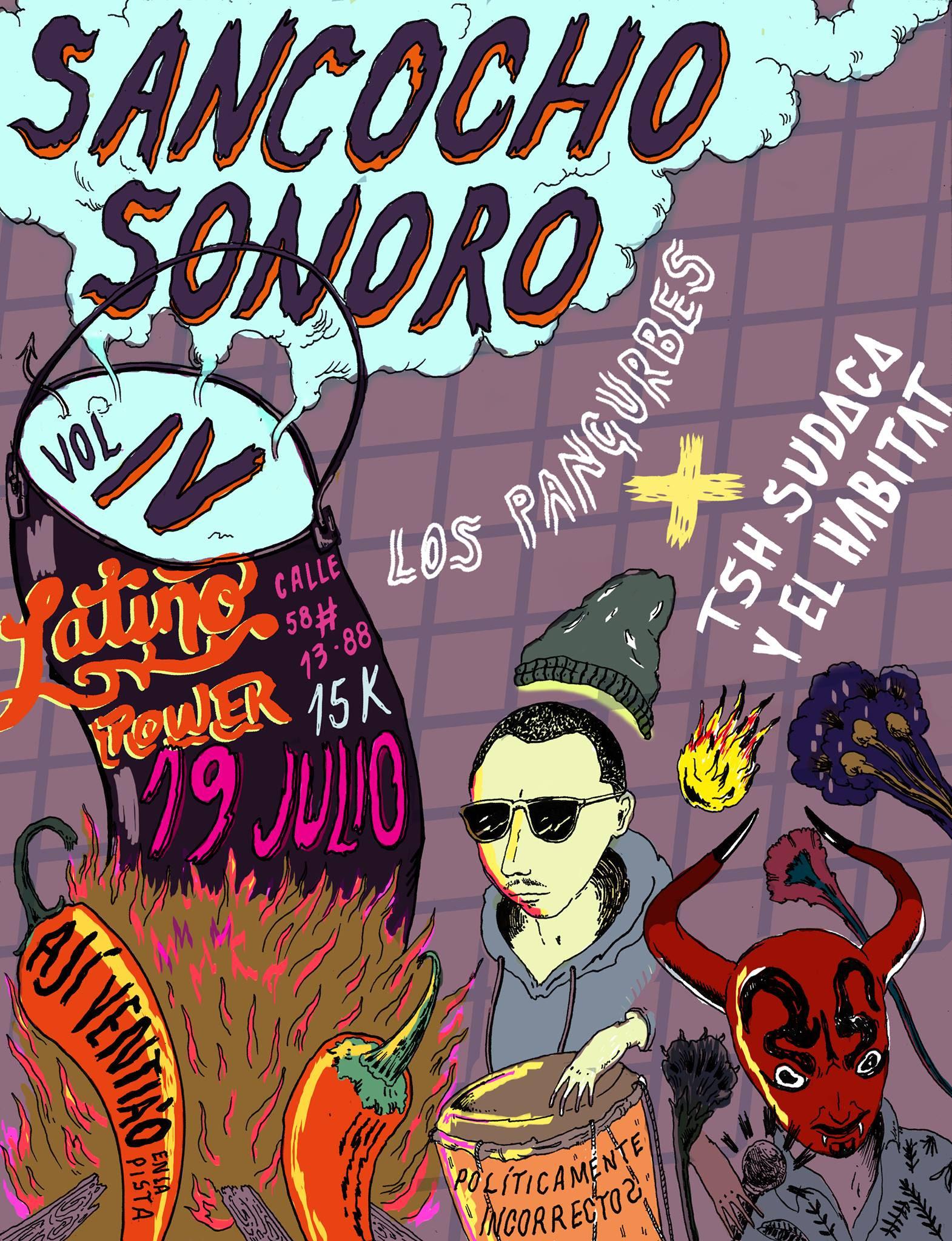 Sancocho Sonoro Vol IV - unnamed-1