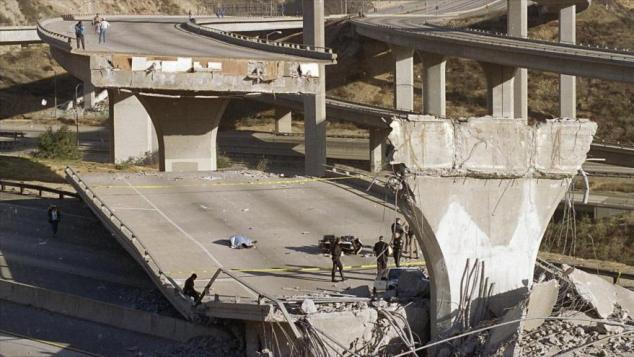 "Advierten de un ""gran terremoto"" capaz de destruir California - 17512732_xl-1-300x169"