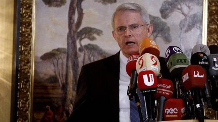 Senador Black: EEUU apoya en Idlib a autores de atentados del 11-9 - 0528564_xl