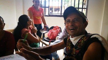 Apagaron la alegría de José Antonio, en menos de un mes la historia se repite - vid_20180922_112259.mp4.imagen_fija001_1_