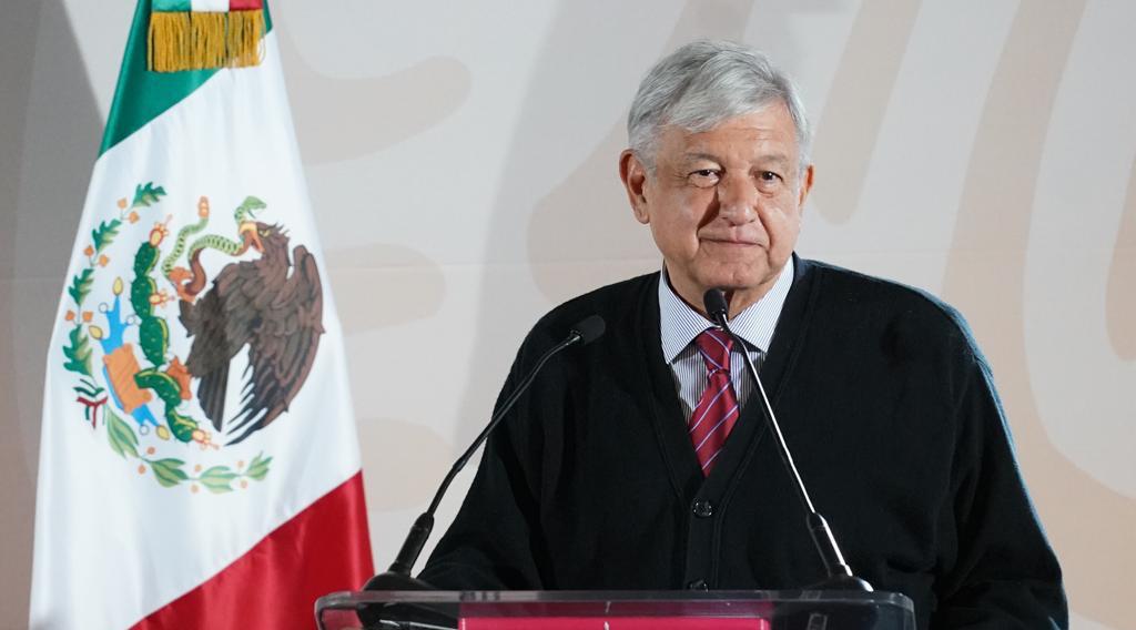 México ratifica su política de no intervención en Venezuela - zona_libre_tijuana_060119_04_-1024x568