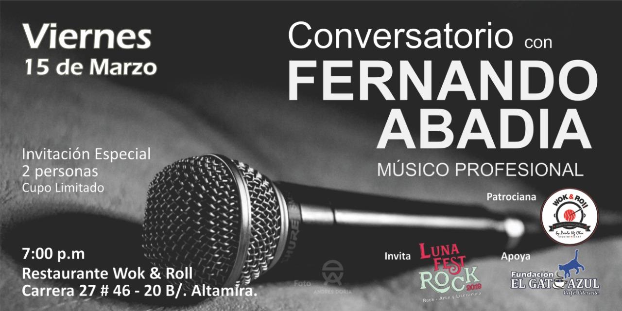 Conversatorio con Fernando Abadía - IMG-20190312-WA0018