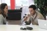 ONA CARBONELL A L'ENTREVISTA DEL @DirecteMati radiomarcabcn