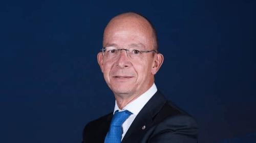 @JoanPrats360 ha entrevistat avui a Jordi Cardoner vicepresident del Barça al DMM