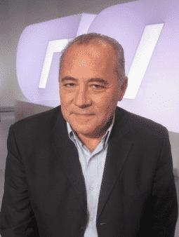 Lluís Lainz: El Barça ha trigat 6 anys a fitxar un central de garanties