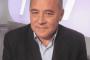 Lluís Lainz: El Barça ha trigat 6 anys a fitxar un central de garanties radiomarcabcn