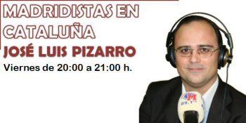 radiomarcabcn