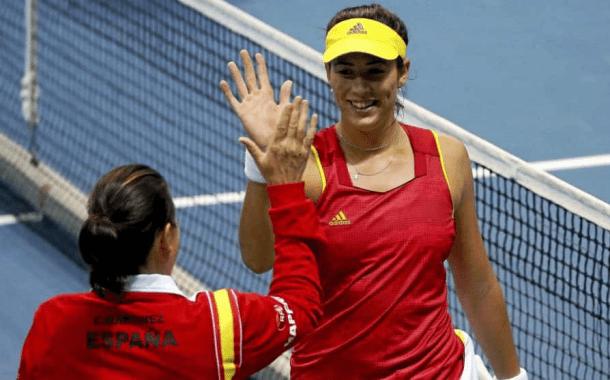 Wimbledon, campeonato de España Infantil y Campeonato de Cataluña sub11 en