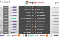 El Barcelona se estrenará en el Metropolitano el sábado 14-O en horario Champions