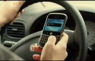 L'ús del mòbil durant la conducció, protagonista avui al @FormulaMarcaBCN