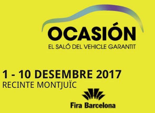 El @Salon_Ocasion i el Superprestigi Dirt Track, protagonistes avui a l'últim programa de la temporada del @FormulaMarcaBCN