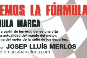 Formula Marca