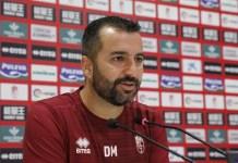 Diego Martínez Penas