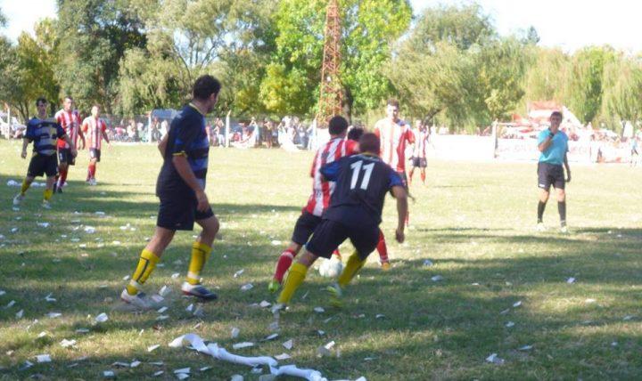 futbol_clasico