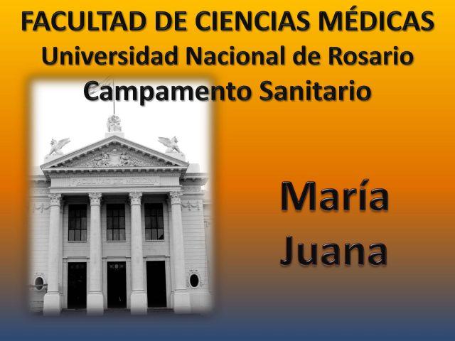 Informe Preliminar MARIA JUANA-1