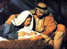 Znalezione obrazy dla zapytania boże narodzenie