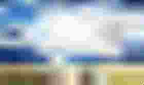 Risultati immagini per nella gioia di dio