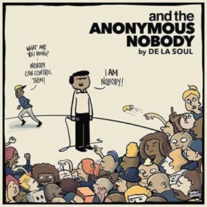 And-The-Anonymous-Nobody-De-La-Soul