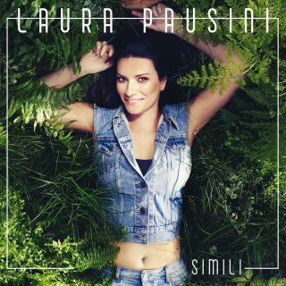 """LAURA PAUSINI """"200 NOTE"""" un nuovo singolo"""