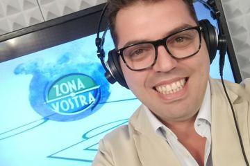 Zona Vostra: Frosinone-Palermo senza gol