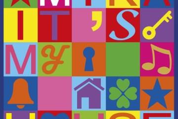 """Mika arriva il nuovo singolo """"It's My House"""""""