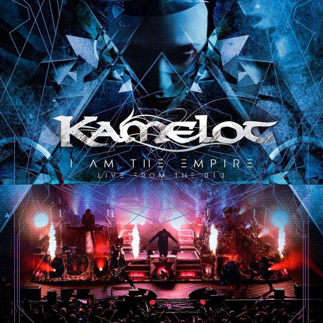 https://i0.wp.com/www.radiometal.com/wp-content/uploads/2020/06/kamelot.jpg?w=640