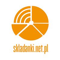 Składanki.net