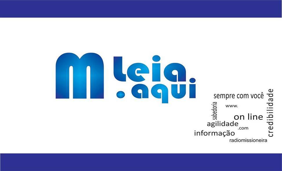Santo Antônio das Missões: Prefeitura abre processo seletivo para motorista de veículo leve