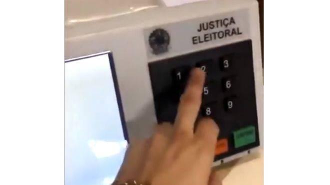 Notícias falsas podem ser danosas ao pleito, afirma promotor eleitoral de São Luiz Gonzaga