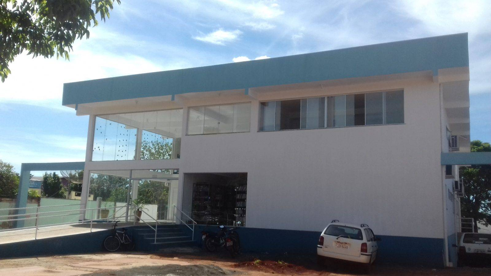 Santo Antônio das Missões: orçamento para 2019 foi apresentado aos vereadores