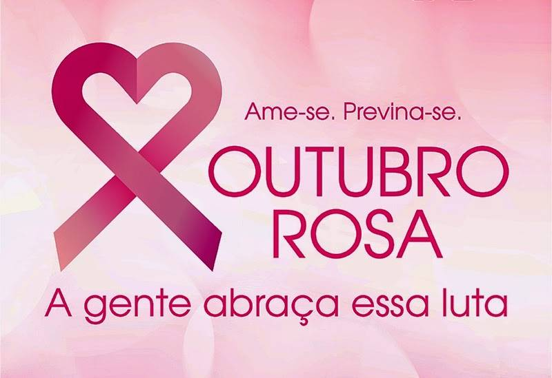 Outubro Rosa: Tarde do empoderamento feminino ocorre hoje em Roque Gonzales