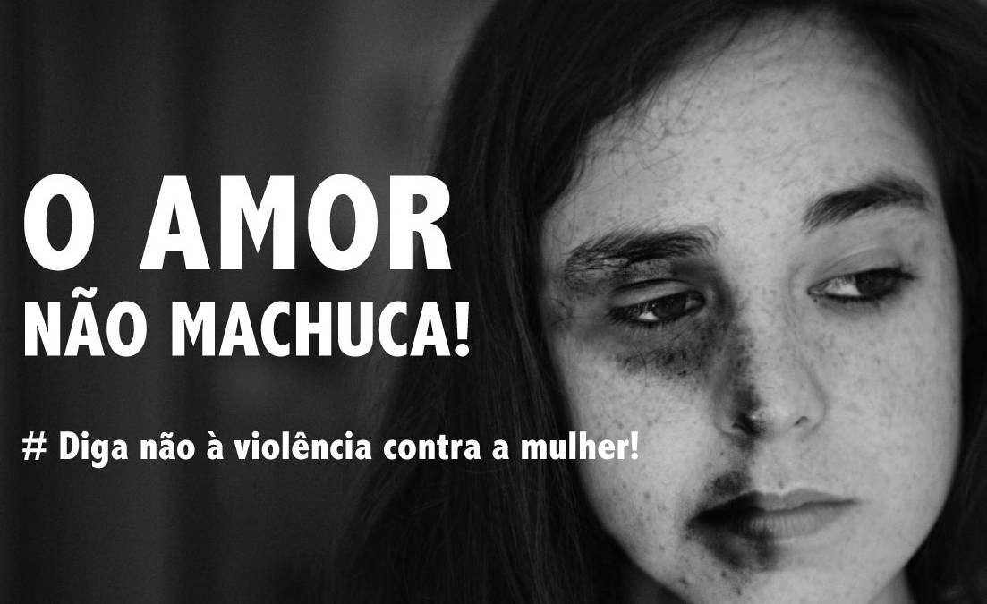 Santo Antônio das Missões terá nesta sexta evento de combate à violência contra a mulher