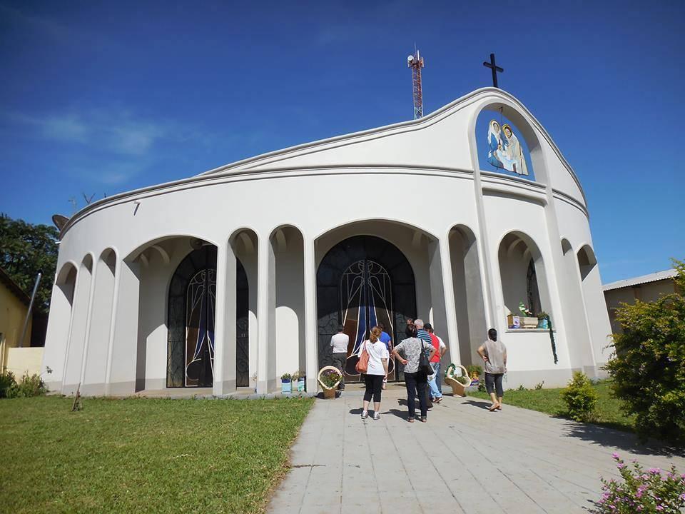São Nicolau: Igreja católica celebra o dia do padroeiro neste domingo
