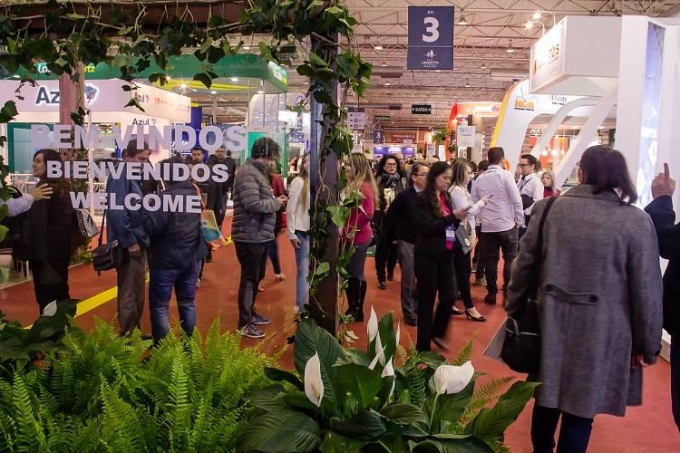AMM vai participar da Feira Internacional de Turismo de Gramado