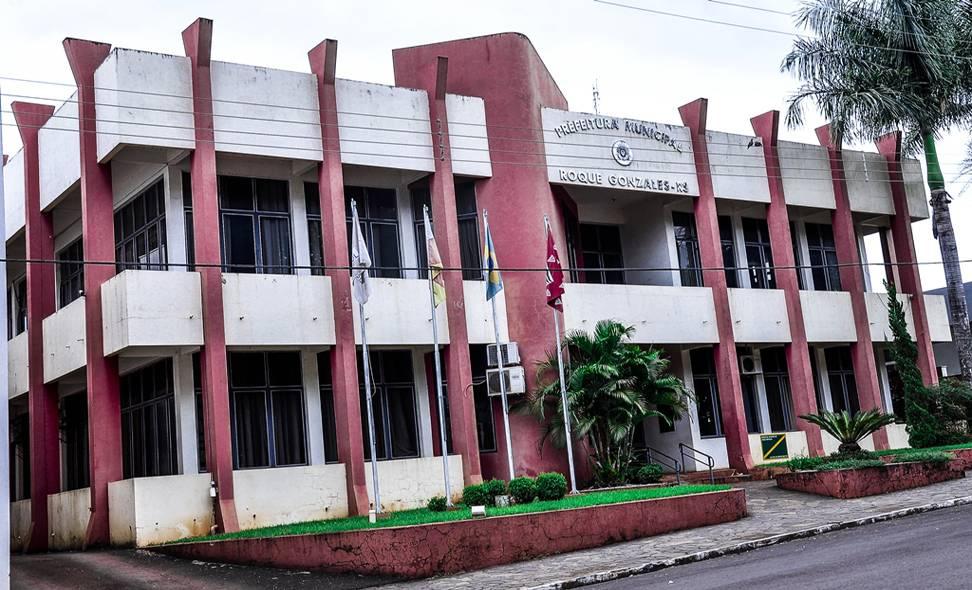 Prefeitura de Roque Gonzales divulga gabarito das provas do concurso público