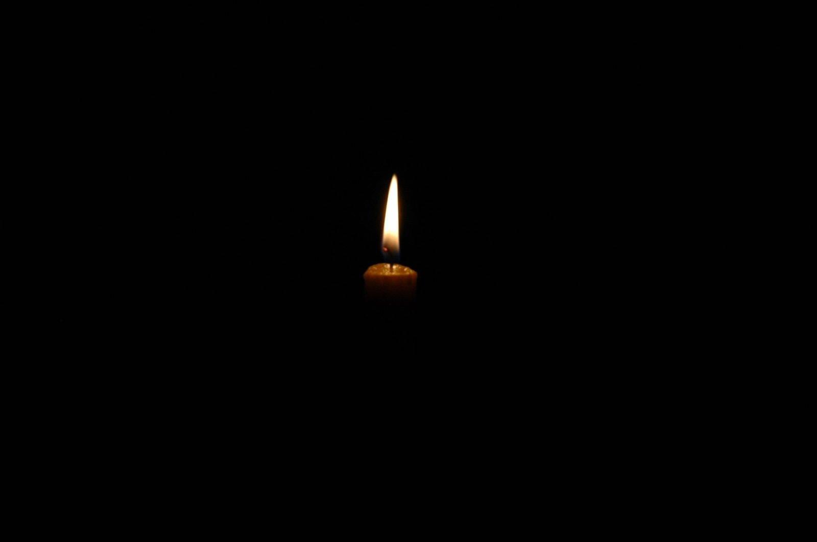 Em noite de 30° C, clientes da RGE em São Luiz Gonzaga ficam horas sem luz