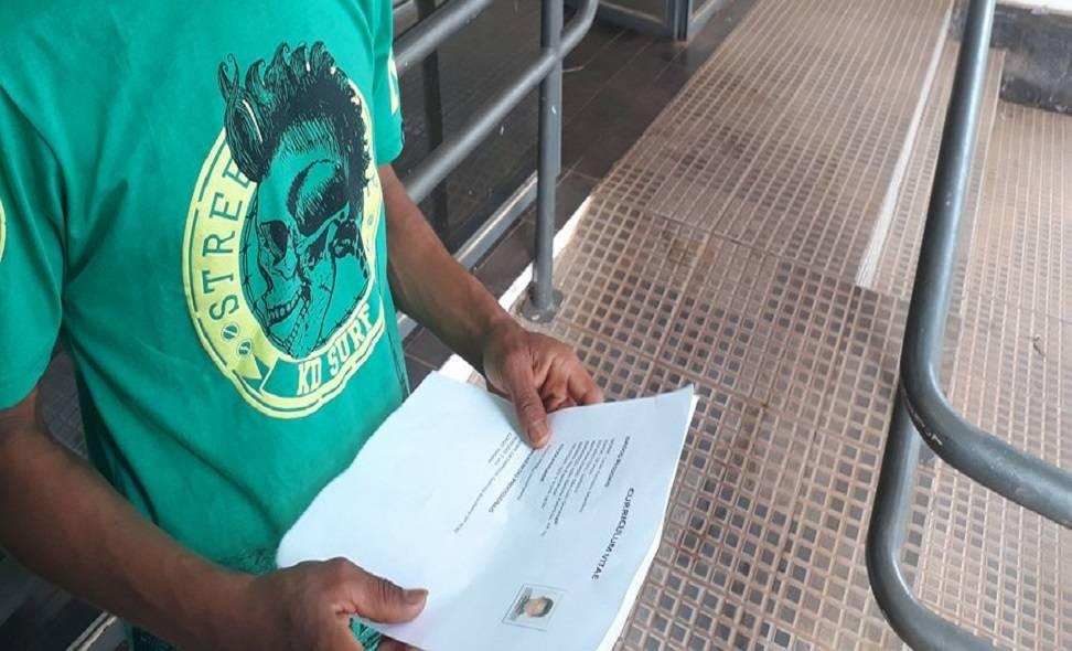 Sine de São Luiz Gonzaga divulga mais vagas de emprego