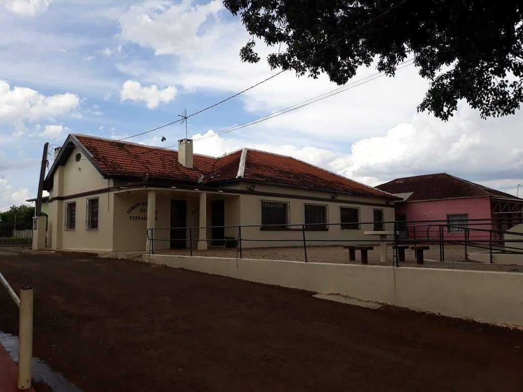 Câmaras de vereadores da região estão em recesso