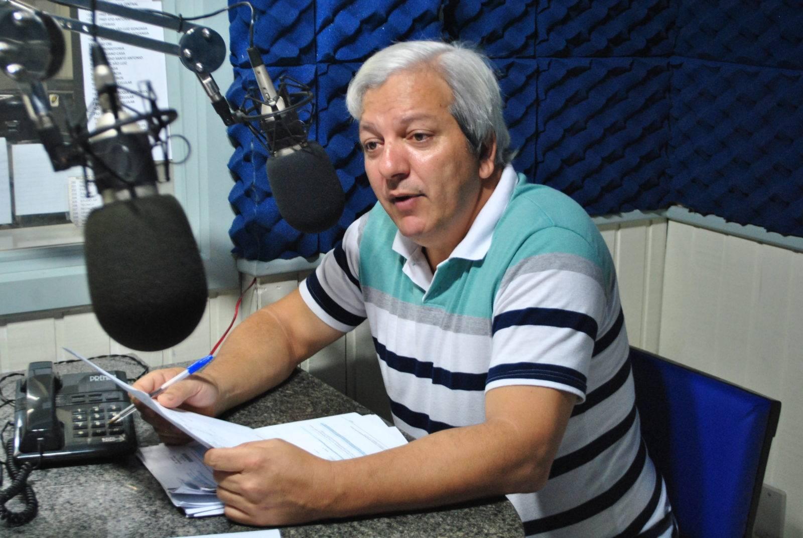 """""""É inadmissível que as pessoas não façam sua parte no combate ao mosquito da dengue"""", critica presidente de comitê"""