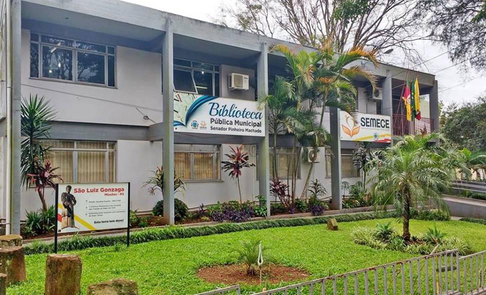 Período de inscrição e recadastramento para o transporte escolar em São Luiz Gonzaga encerra no dia 18