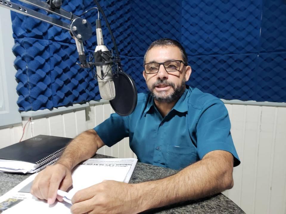 Governo ficou devendo R$ 3 milhões em repasses para a saúde de São Luiz Gonzaga, conta secretário