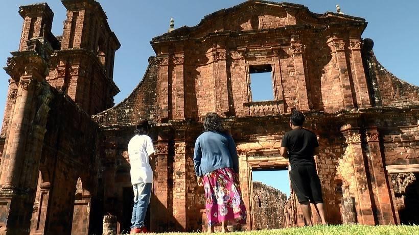 São Miguel receberá Ministro Osmar Terra para evento nesta sexta-feira