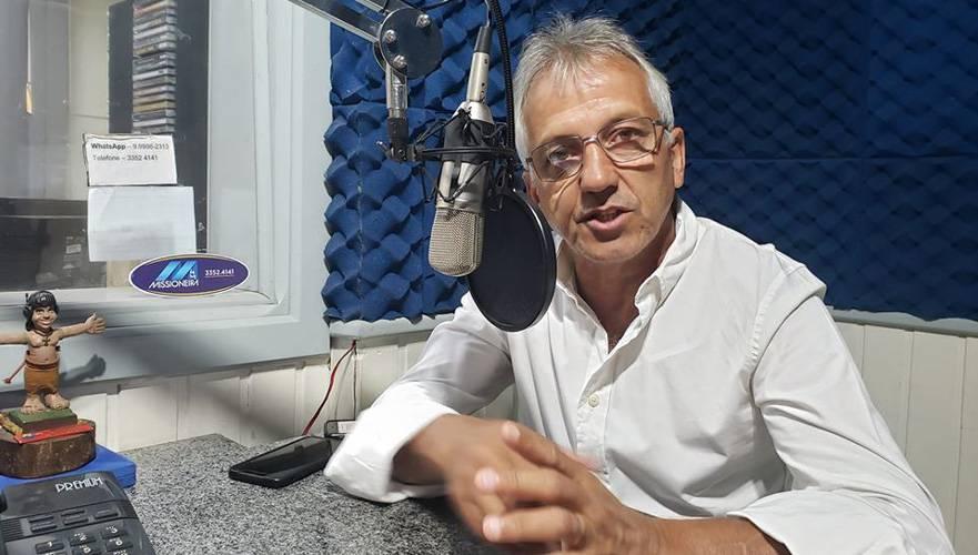 Fecoagro projeta crescimento de 10% para cooperativas gaúchas em 2020