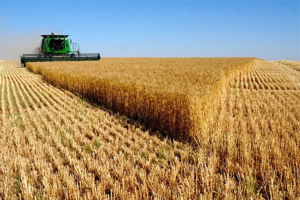 Farsul reconhece importância de reforma tributária, mas aponta itens pesados para o agronegócio na proposta do Governador