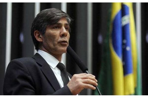 Deputado Fernando Marroni fala sobre sanção de projeto replicado de iniciativa de São Luiz Gonzaga