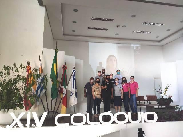 XIV Colóquio Internacional da URI – São Luiz Gonzaga é concluído com elogios da comunidade