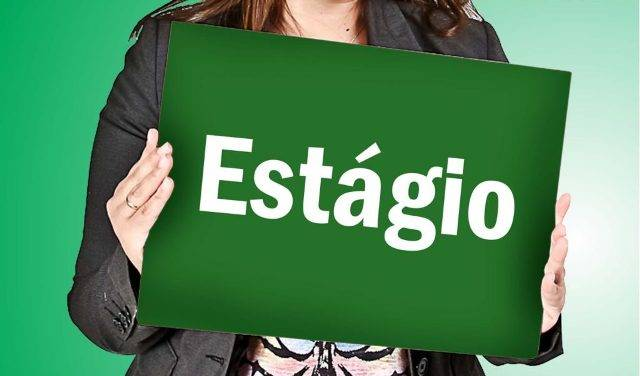 Abertas as inscrições para processo seletivo de estágios na Prefeitura de São Luiz Gonzaga