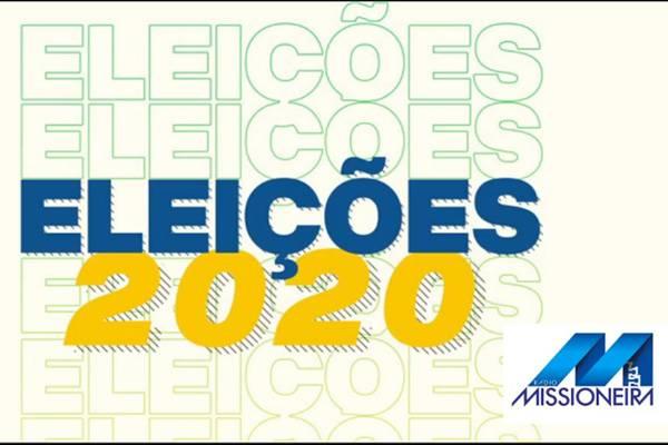 Eleições 2020: chapa do Progressistas em Garruchos aponta melhorias e garante atenção para outras demandas da comunidade