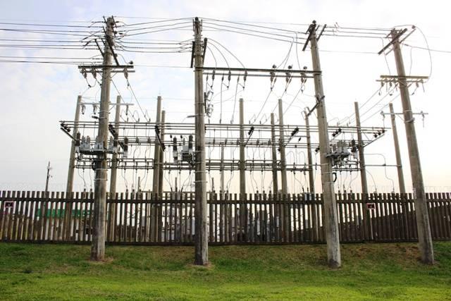 Homologado 1º leilão de compra conjunta de energia elétrica das Cooperativas